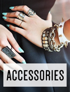 Community for Accessories
