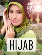 Community for Hijab