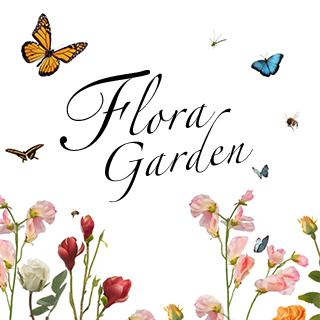 Gucci Flora Garden