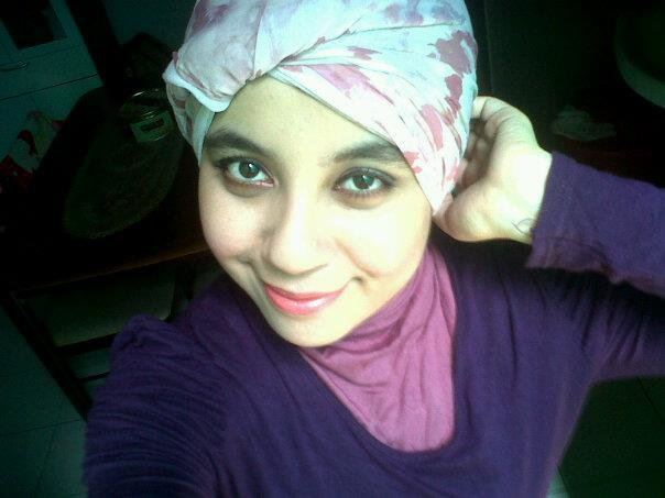 Turban Speak!! :D